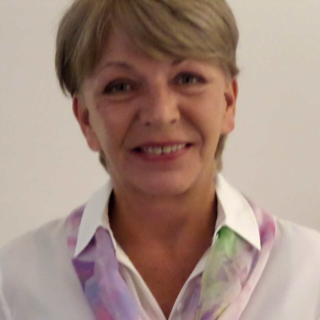 Béatrice Wenclaw Sofrologue